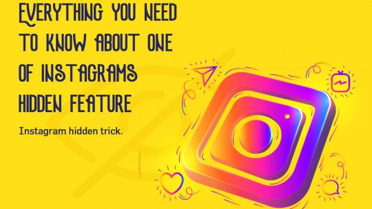 Create and Upload Your First Instagram Reels to Upscale Your Business in 2021